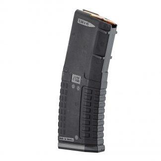 Chargeur Puf Gun - AR15 - 30 coups - noir