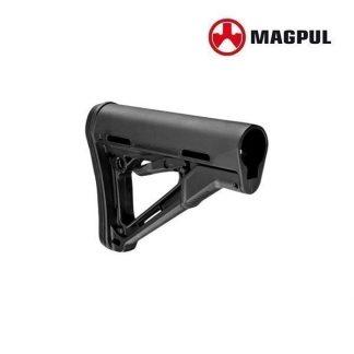 Crosse MAGPUL CTR noire - Mil-Spec