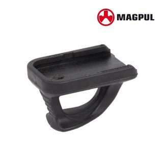 Talonnettes Magpul Speedplate Chargeurs Glock