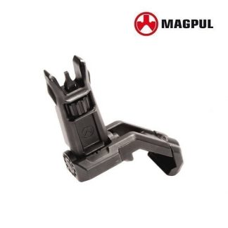 Magpul Mbus Offset 45° Sight Rear