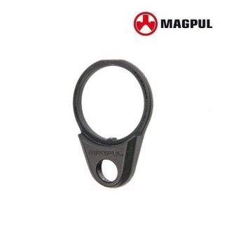 Accroche Magpul sangle ASAP QD