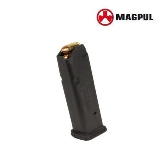 Chargeur Pmag Glock 17 Coups