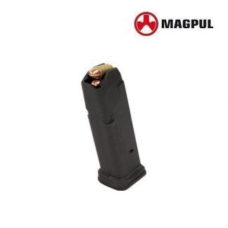 Chargeur Pmag Glock 15 Coups