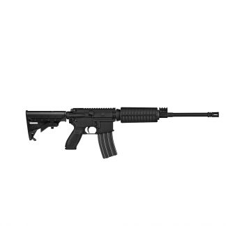 Carabine Sig Sauer M400 SRP cal .223