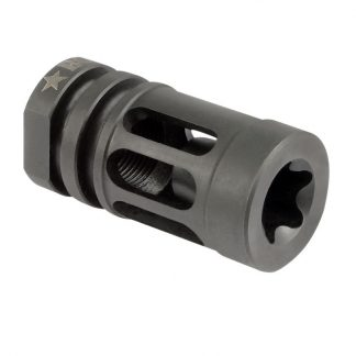 Compensateur BCM MOD 0 A2 - 5.56
