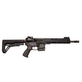 "Carabine LDT L4S M-LOCK 10,5"" .223"