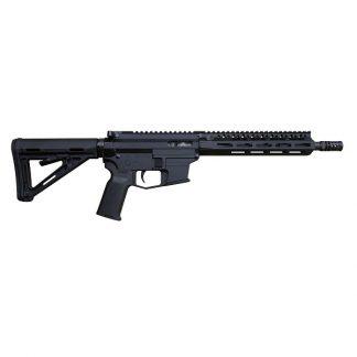 Carabine ANGSTADT ARMS UDP-9 SBR11 cal. 9x19