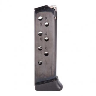 Chargeur Meggar Walther PP .32ACP 8 coups