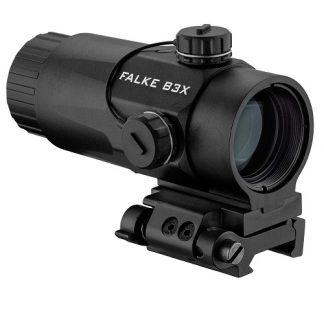 Magnifier Falke B3X