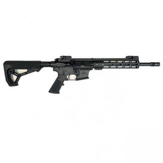 "Carabine Alpen Arms STG9 12.5"" cal. 9x19"