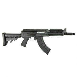 Carabine Zastava M05 C1 cal. 7,62X39